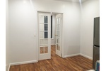*Now no fee!* Brand New, Rent Stabilized  Studio with Eat in Kitchen, Just in Time for the Holidays!