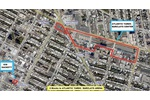 Prime Development Site  / Vacant Land For Sale in Gowanus, Brooklyn
